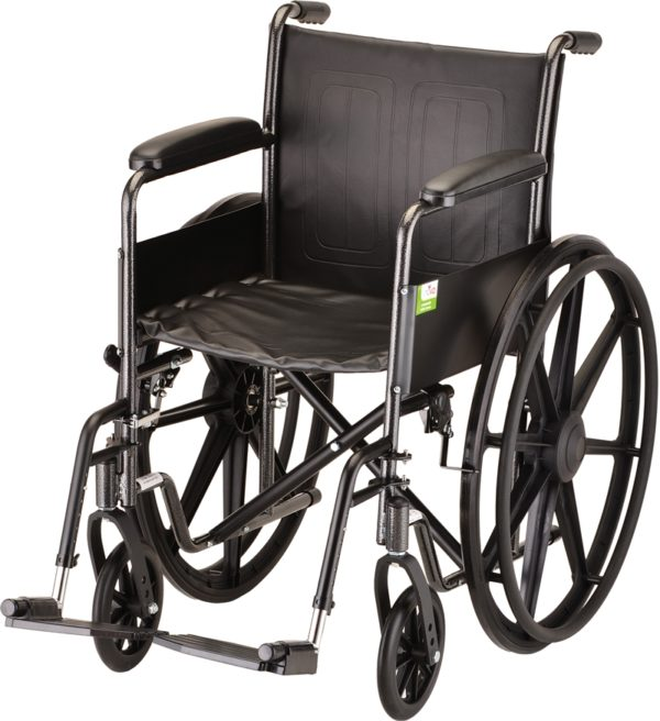 Buy Wheel Chair for Disabled