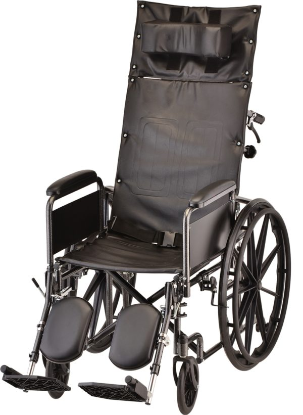 Buy Wheel Chair for Disabled, handicapped